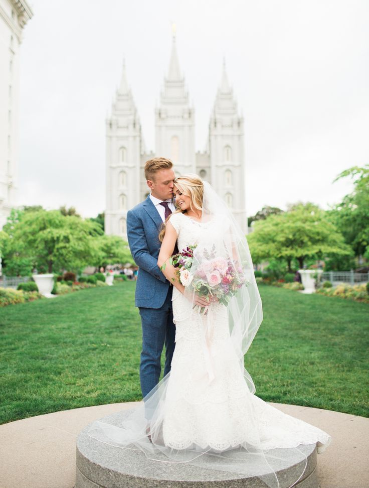 167 best images about dwts on pinterest seasons mark for Best wedding dresses for dancing