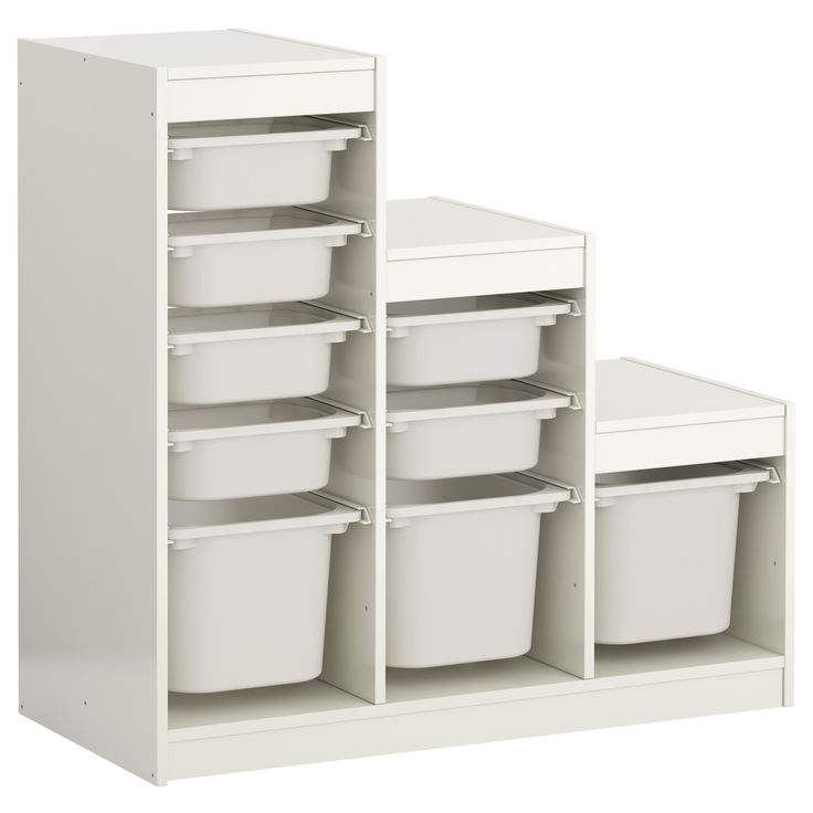Stackable Storage Bins Ikea Image Of Black Storage Bins