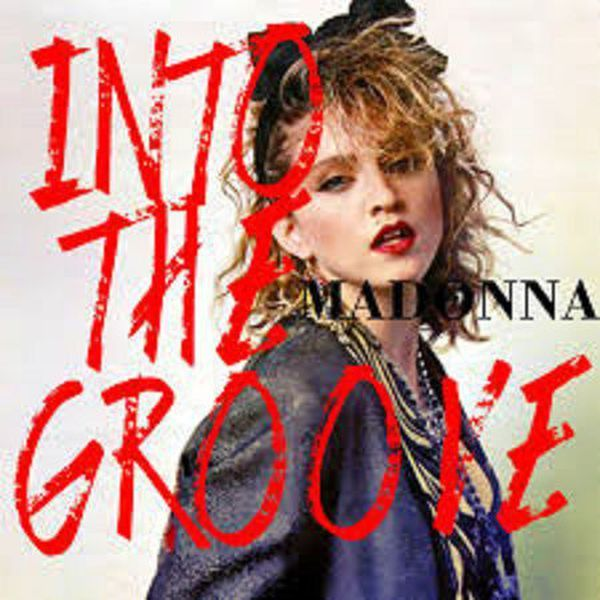 "Check out ""Madonna - Into the groove 2010 ( DeNovia Dance Remix )"" by DeNovia Mastermixes on Mixcloud"