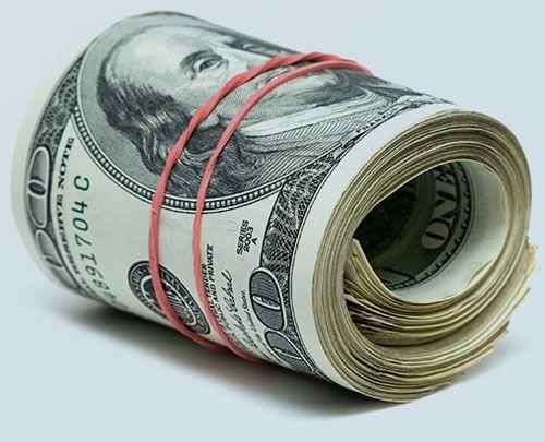 Bad credit need loan not payday loan image 6