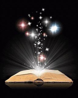 BOOK MAGIC Kırık kalplerle süslü bir sayfaysan Camsan, saydamsam, beni kırarsan Simlerimle sevişirim seninle O süslü sayfaların üzerinde… Didem M...