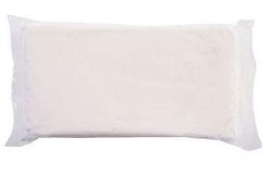Sokerikuorrute- Valkoinen 500g