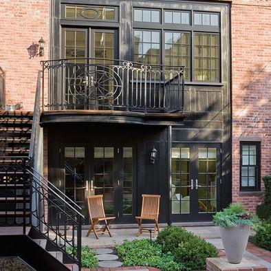 100 Best Split Level Porch Images On Pinterest Entrance