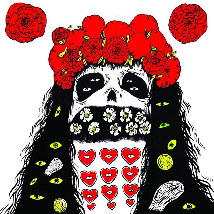 Grimes, Geidi Primes (LP). Order now: http://www.amoeba.com/geidi-primes-lp-grimes/albums/3793667/