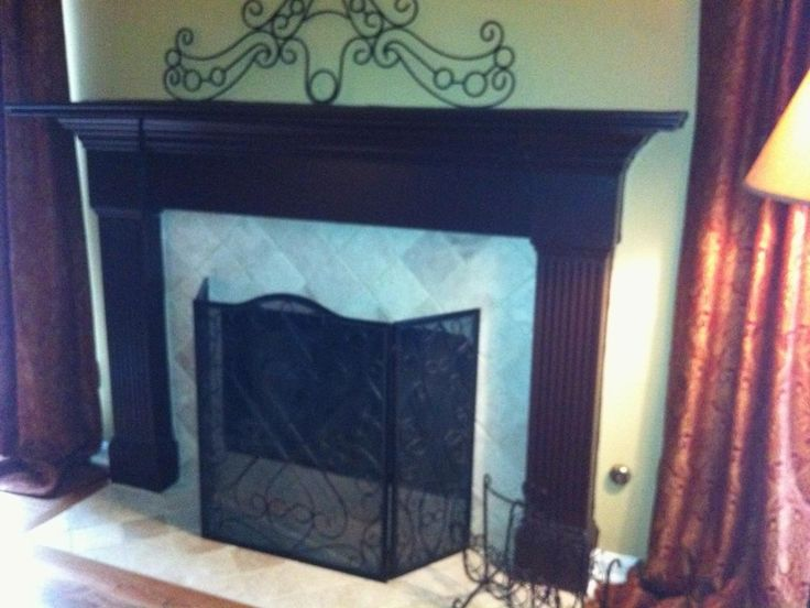 1000+ Images About Marble And Granite Fireplace Surrounds