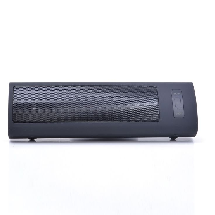 stereo portable bluetooth speakers compatiable with bluetooth phones/mp3/mp4/cd/pc/mac/psp s11