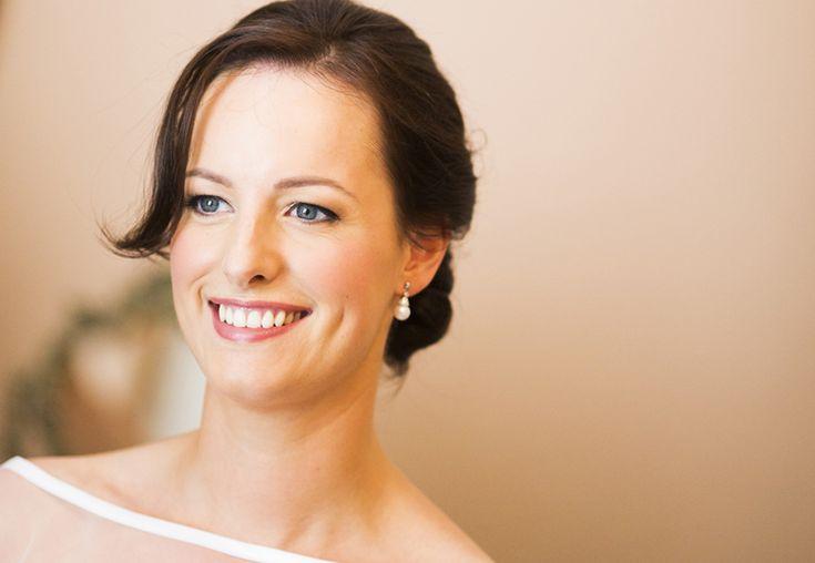 Clare Hogan Makeup Artist www.clarehogan.ie