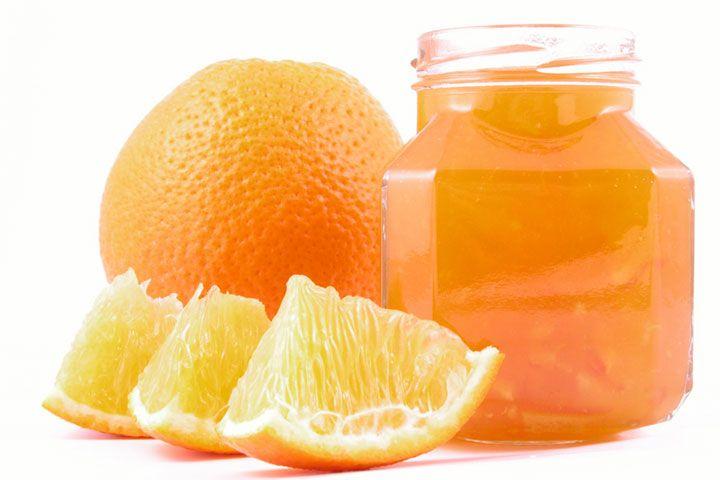 """Képtalálat a következőre: """"orange jam"""""""