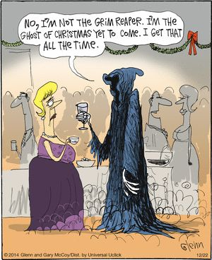 17 Best images about Comic Holidays on Pinterest | Witches, Cartoon and Snowman cartoon