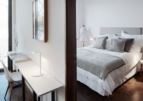 Oscar Properties - Home