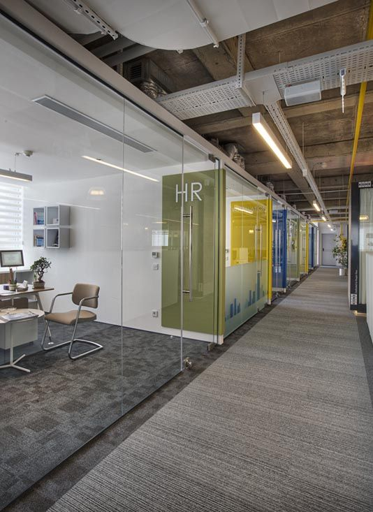 1275 best Commercial Office Space images on Pinterest