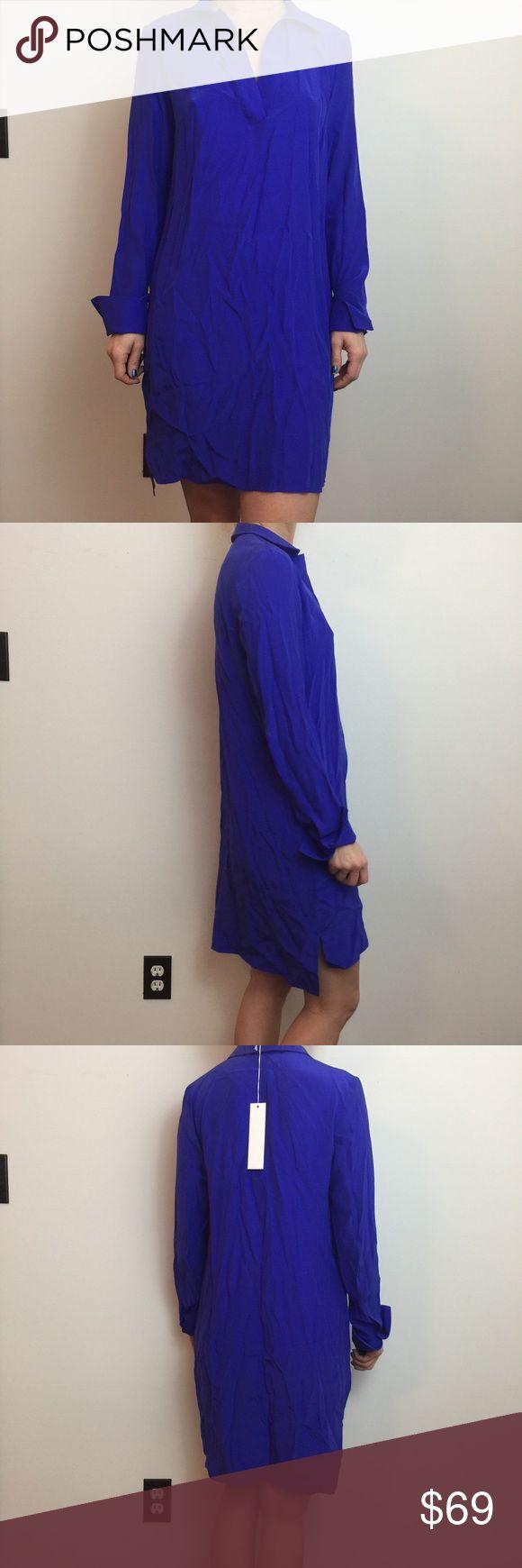 Amanda Uprichard Dress Amanda Uprichard Dress Amanda Uprichard Dresses