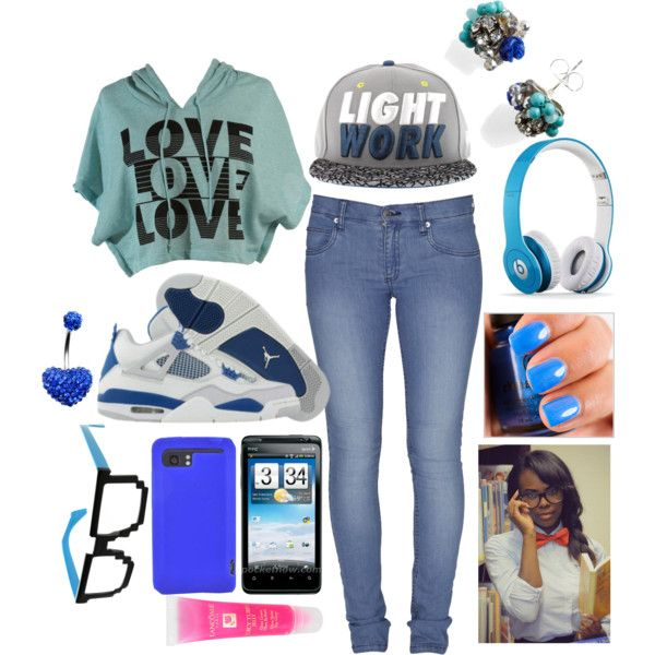 best 25 swag girl outfits ideas on pinterest swag swag