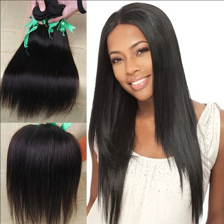 25 unique cheap hair extensions ideas on pinterest hair weaves cheap hair extensions natural hair buy quality hair extension directly from china hair extension 100 pmusecretfo Gallery