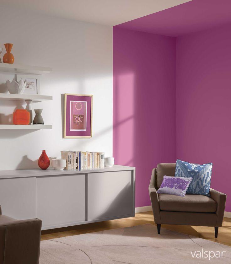 14 best Paint colour ideas images on Pinterest | Home ideas, Living ...