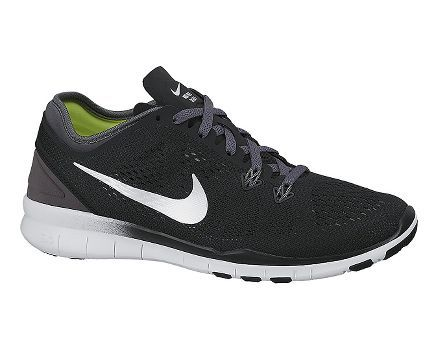 Womens Nike Free 5.0 TR Fit 5 Cross Training Shoe at Road Runner Sports