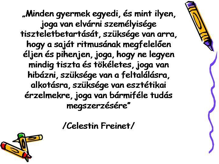 Freinet_idézet.jpg
