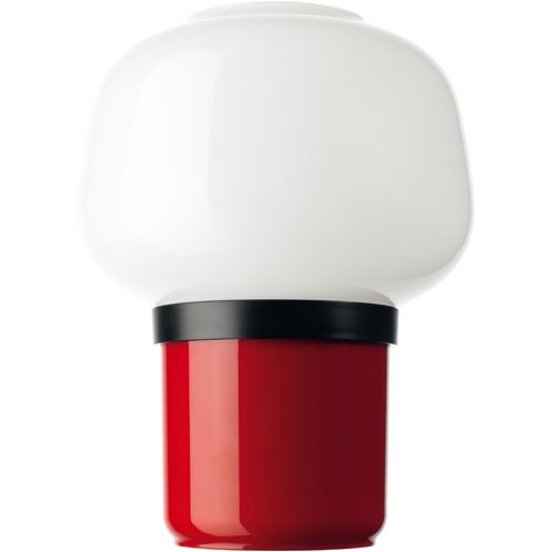 Die besten 25+ Foscarini lampe Ideen auf Pinterest - deckenleuchten f r k che