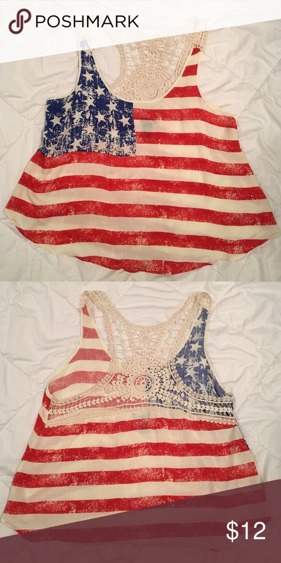 rue 21 fourth of july clothes