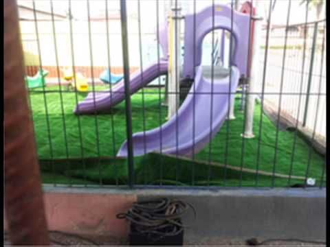 You want to buy artificial turf products online? Then, you can end your search with us. The mission of our's is to provide imaginative items to the world. A customer can simply buy the items by simple click of the mouse.