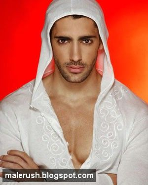 Horton MI Middle Eastern Single Men