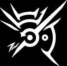 dishonored symbol - Google Search