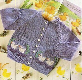 """[   """"Picture ducks cardigan baby vintage knitting by Ellisadine"""" ] #<br/> # #Double #Knitting,<br/> # #Knitting #Wool,<br/> # #Vintage #Knitting,<br/> # #Baby #Knitting,<br/> # #Knitted #Baby,<br/> # #Baby #Knits,<br/> # #Crochet #Baby,<br/> # #Baby #Patterns,<br/> # #Knitting #Patterns #Baby<br/>"""