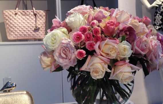 Mada | Boutique flowers