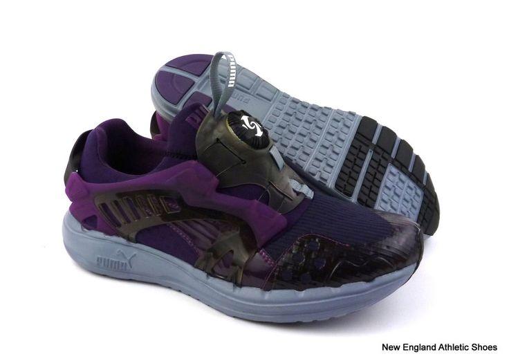 QYEDG The 25+ best Puma running shoes men ideas on Pinterest | Mens puma