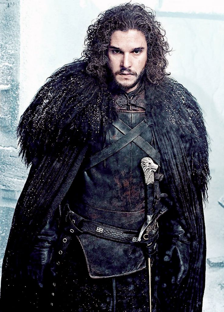 what happens to jon snow in game of thrones season 6