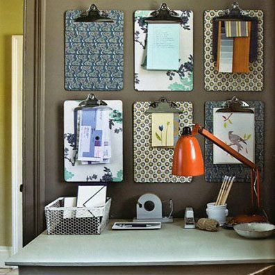 30 Money-Saving Decor Ideas for Dorm Rooms