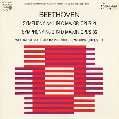 264 Best Classical Record Covers Images On Pinterest