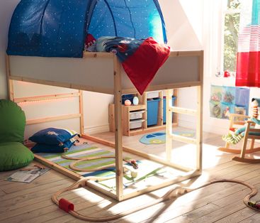 some great ikea kid bedroom ideas - Boys Room Ideas Ikea