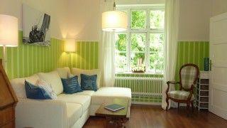 Tradition+trifft+Moderne+-+Wohlfühlen+und+Entspannen+im+Landhaus+-+großer+Garten+++Ferienhaus in Rendsburg-Eckernförde von @homeaway! #vacation #rental #travel #homeaway