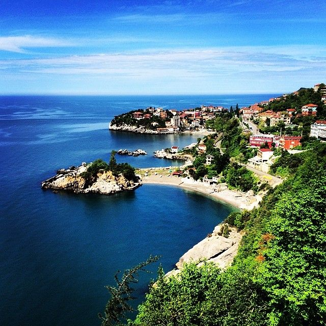 ✿ ❤ Zonguldak/Turkey..