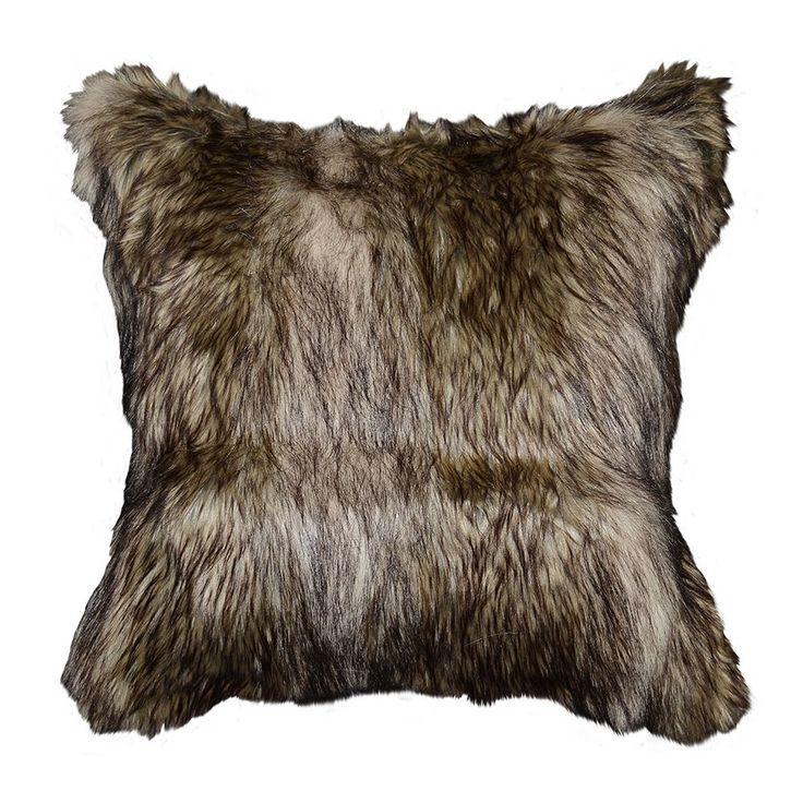 25 Best Ideas About Fur Throw On Pinterest Grey Fur