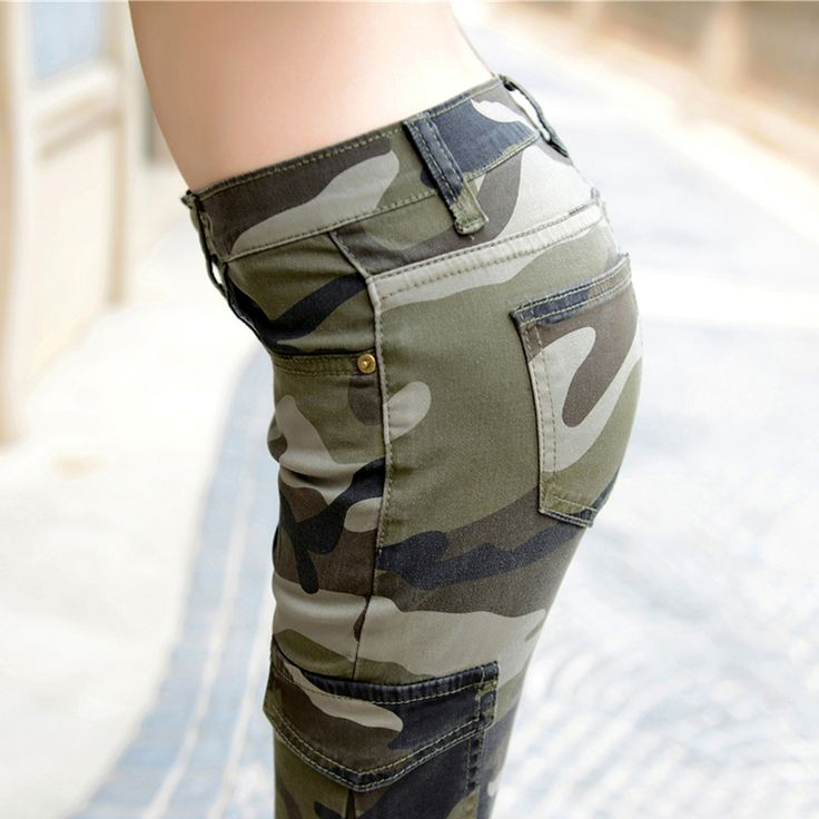 Product Features The skinny jeans with ankle zippers are easy to put on and wear all day long.