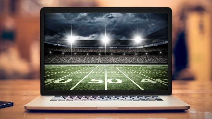 Twitter signs deal with NFL to live stream Thursday Night Football