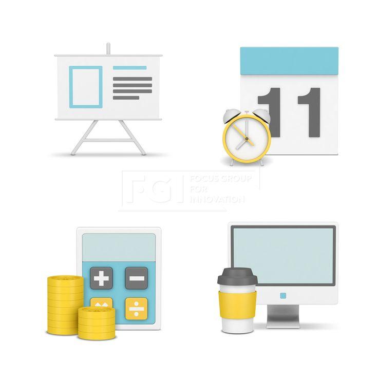 FUS168, 프리진, 아이콘, 3D, 그래픽, 3D그래픽, 입체, 입체적인, 입체효과, 비주얼, icon, 캐릭터, 에프지아이, 아이콘, 비즈니스, 금융, 세트, 오브젝트, 웹활용소스, 웹, 소스, 활용, 프로젝터, 자명종, 시계, 달력, 동전, 돈, 계산기, 커피, 모니터, 컴퓨터, 프레젠테이션, 날짜, 시간, 환율, 계산, 카페, 컵, 회의, 테이크아웃, 알람, 발표, 3D 아이콘, icon #유토이미지 #프리진 #utoimage #freegine 20112751