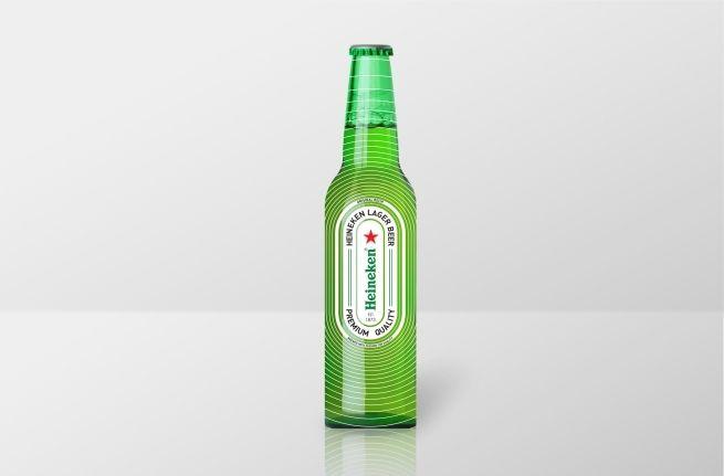 Heineken http://zg-brand.ru/portfolio/heineken/ Разработка упаковки  http://zg-brand.ru/services/packing/