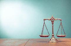 avocat droit du travail