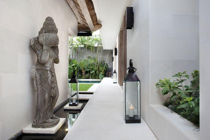 http://www.prestigebalivillas.com/view/photo_gallery/ Walkway at Villa Adasa Bali