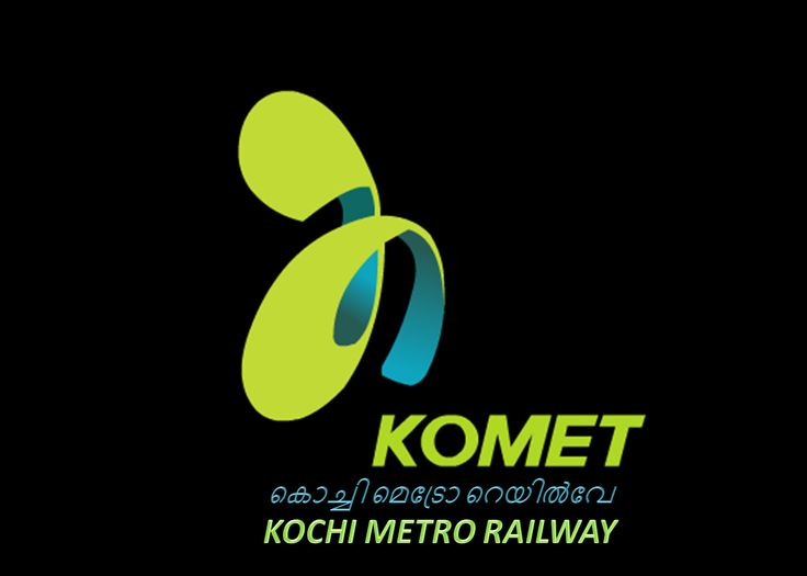 Kochi Metro Rail Recruitment 2015 :- http://privatejobshub.blogspot.in/2012/10/kochi-metro-rail-recruitment-2012-2013.html           A job notice has been instructed as Kochi Metro Rail Recruitment 2015 to appoint the skilled and capable contenders for Manager/Executive Posts.