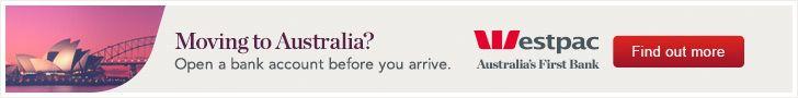 http://www.movingtoaustralia.com.au/australian-culture/moving-to-australia-australian-slang/