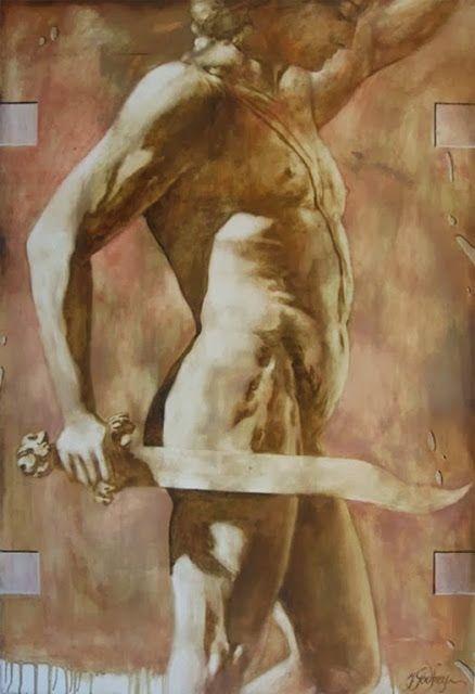 Yarek Godfrey