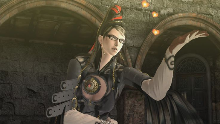 Learn about Bayonetta Slime Rancher Headline August's Xbox Live Games With Gold http://ift.tt/2tCIl54 on www.Service.fit - Specialised Service Consultants.