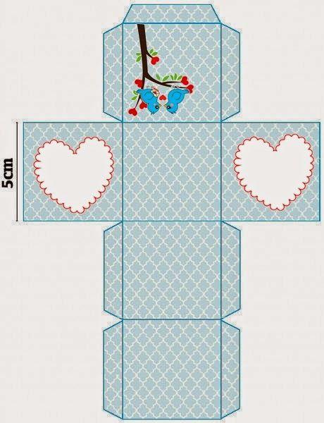 OLÁ AMIGAS!   Dia dos namorados está chegando e nossa moderadora romântica, Jaqueline Luz , enviou esse lindo kit para as namoradas darem se...