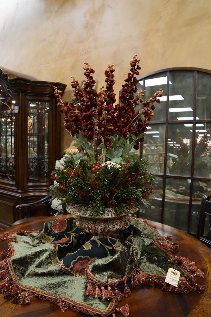 795 best images about tuscan mediterranean decorating
