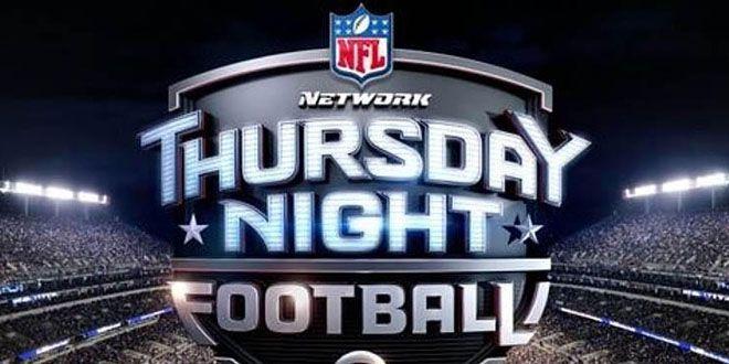 Twitter tiene derechos para transmitir los juegos de NFL http://j.mp/1XfeFDs |  #Football, #NFL, #Noticias, #Sobresalientes, #Tecnología, #Twitter