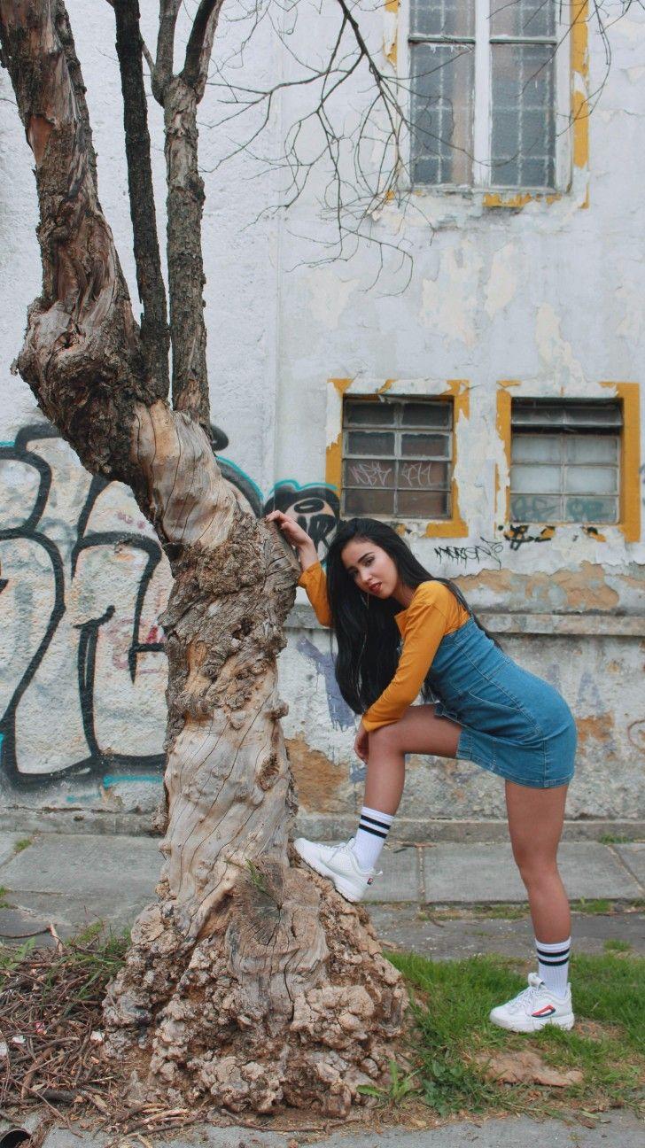 Pin De Luciana Lopez En Girl On Fire